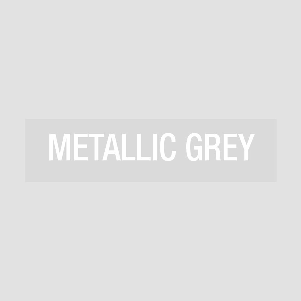 https://www.famaliving.com/storage/media/files/shares/iconos/PATAS/Pata-gris-metalizado-_EN.jpg